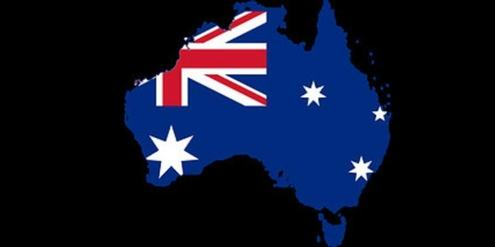 Australia, press freedom, Pressefreiheit