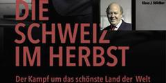 Buch-Cover (Montage is)