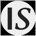 www.infosperber.ch