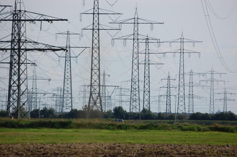 Stromleitungen_Heiko82