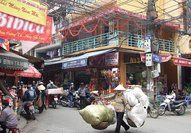 Flickr_Hanoi