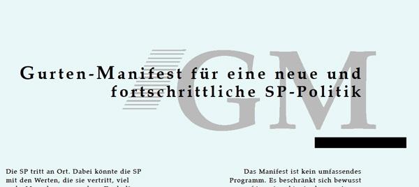 GurtenManifest