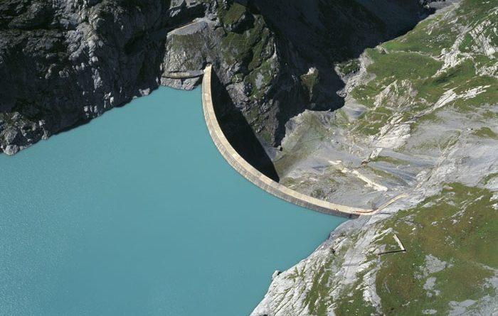 Pumpspeicherwasserkraftwerk_MuttseeLimmern