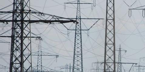 Stromleitungen_Heiko82-1