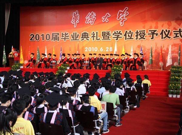 ChinaUniversity
