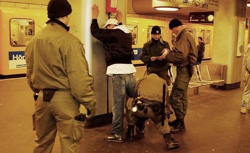 Flickr_Verhaftung