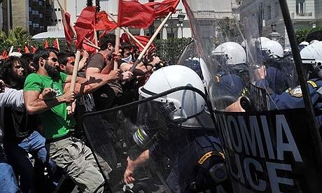Greecesocialunrest006