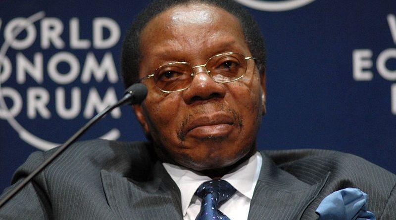 800pxBingu_Wa_Mutharika__World_Economic_Forum_on_Africa_2008