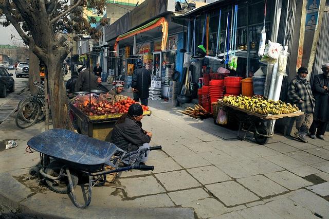 Flickr_Kabul