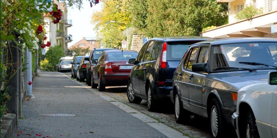 LaternenparkingWeb