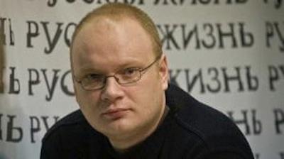 W300px_OlegKashinrussiajournalistattacked0611m