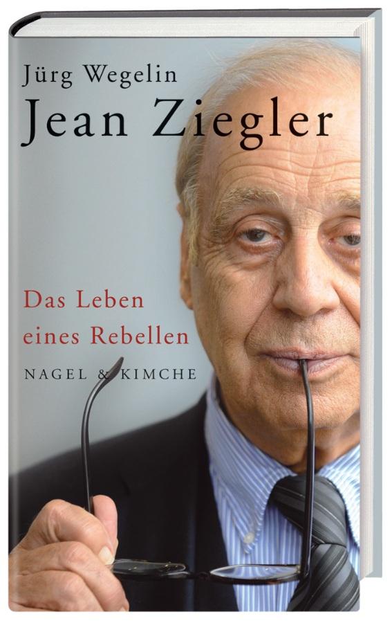Wegelin_Ziegler