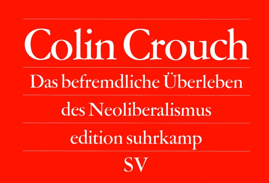ColinCrouch491