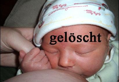 FacebookFeedingGelscht