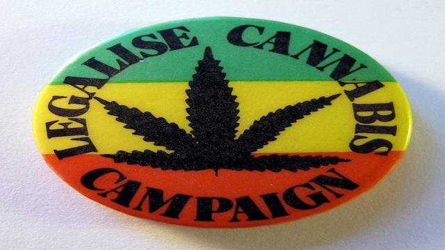 Cannabis_Haschisch-1