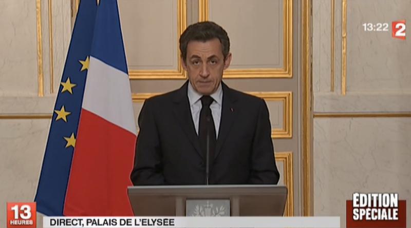 Nicolas_Sarkozy_NachMerah-1