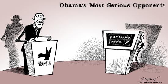 ObamasernsthaftesterGegnerb