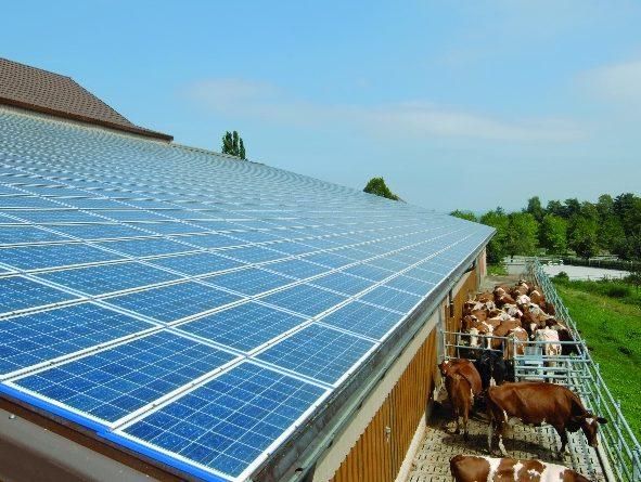 SolaranlageBauernhof-1