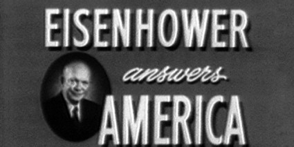Dwight_Eisenhower-1