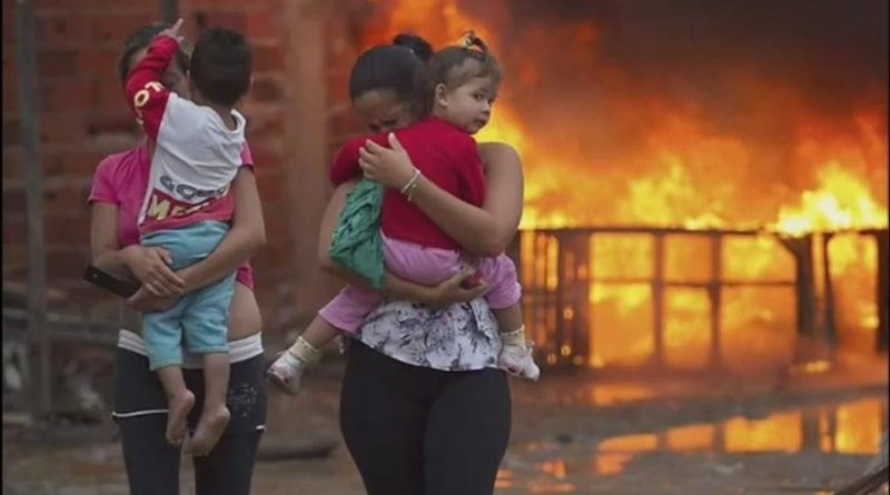 Favelas_Brasilien-1