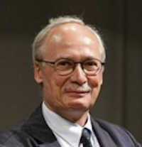 Gerhard_Schwarz-1