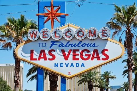 Las_Vegas-1