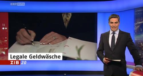 Legale_Geldwsche-1