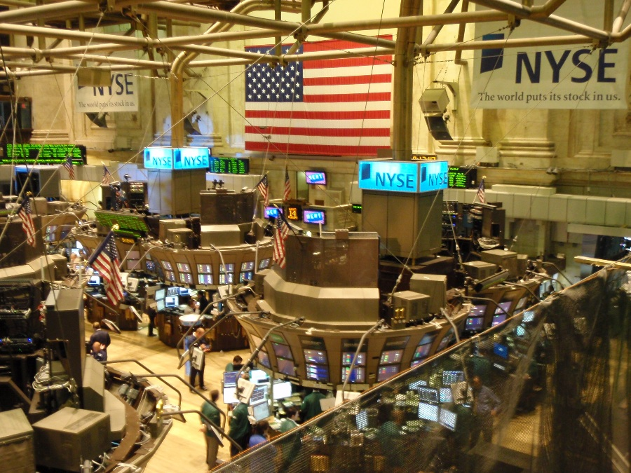 New_York_Stock_Exchange-1
