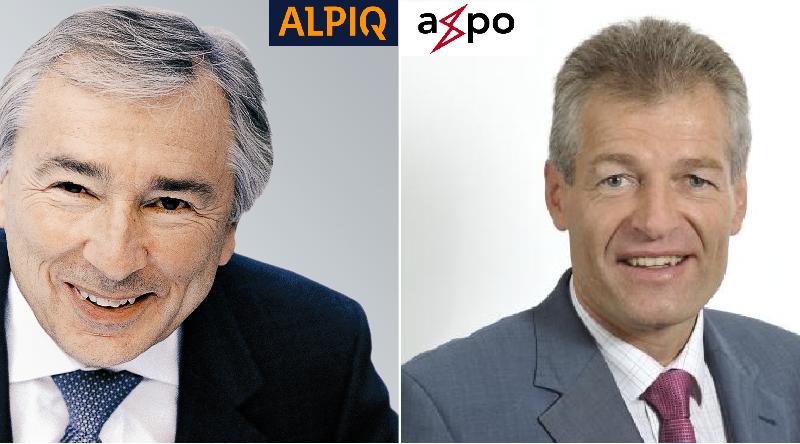 Schweickardt_Karrer_Alpiq_Axpo-1
