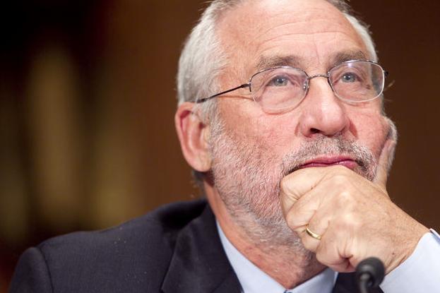 Stiglitz-1