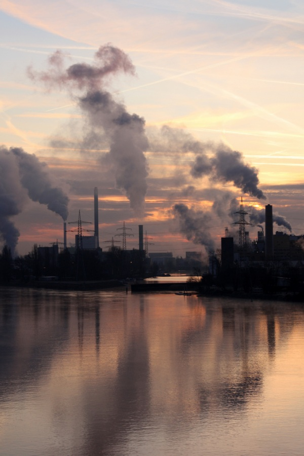 CO2_Industrie2-1