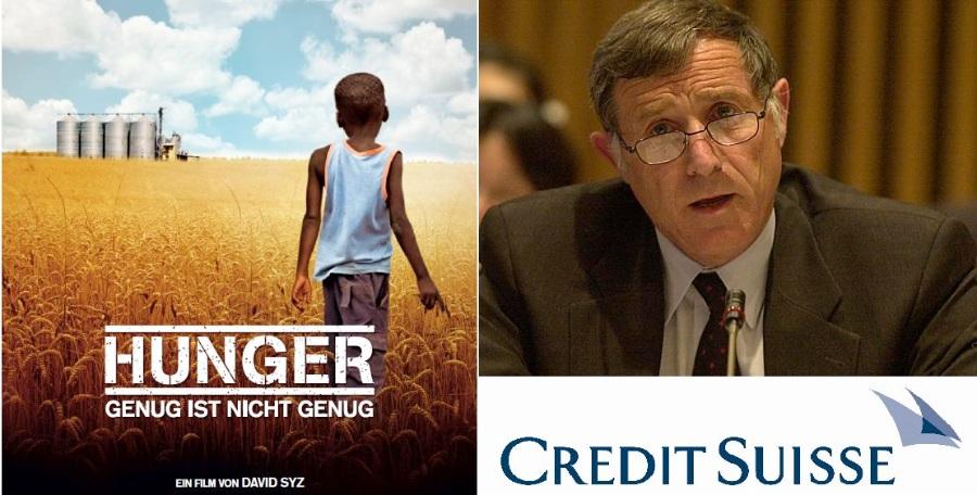 David_Syz_Credit_Suisse_Hunger1-1