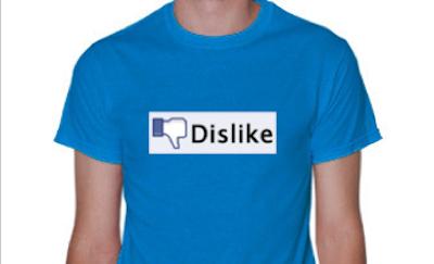 Facebook_Dislike-1