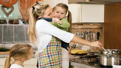 Hausarbeit_Familie1-1