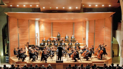 OrchestradellaSvizzeraitaliana-1