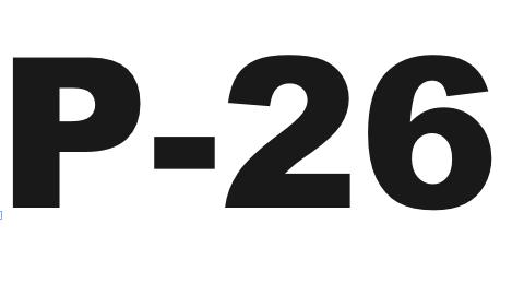 P26-1