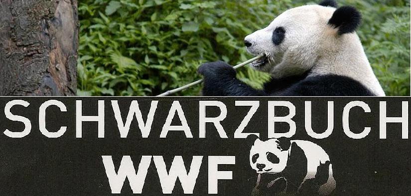 Schwarzbuch_WWF_Panda-1