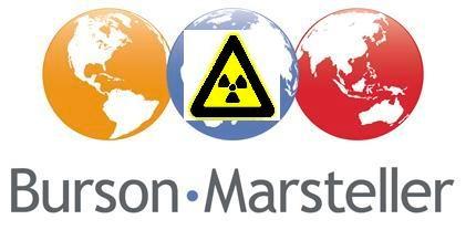 Burson_Marsteller_Logo_Atom2-1