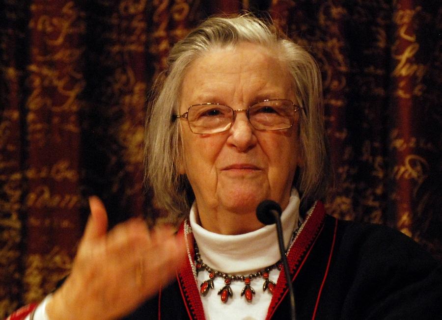 Nobel_Prize_2009Press_Conference_KVA33