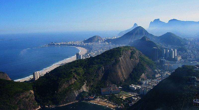Rio_de_Janeiro-1