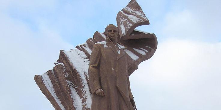 StepanBanderaa-1