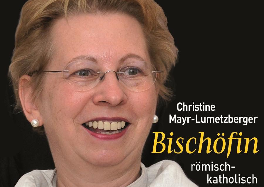 BischfinMayrLumetzberger