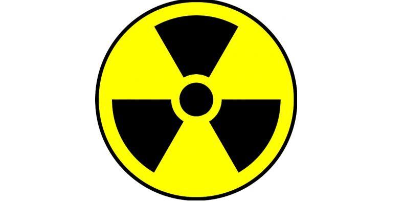 Fukushima_Radioaktivitt