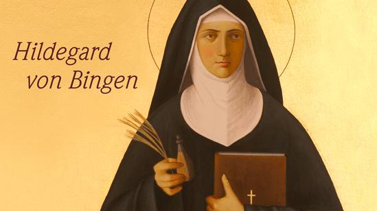 Hildegard_Von_Bingen