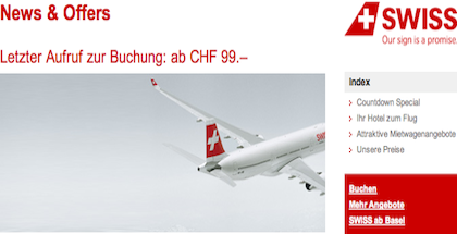 Swiss_Werbung1