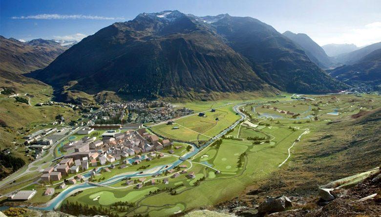 Andermatt_Sawiris_Swiss_Alps