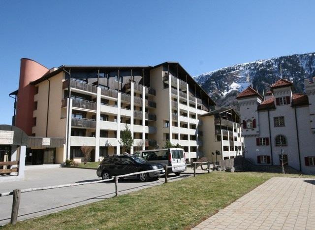 Apparthotel_Disentiserhof1