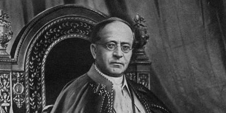 PapstPiusXI_-1