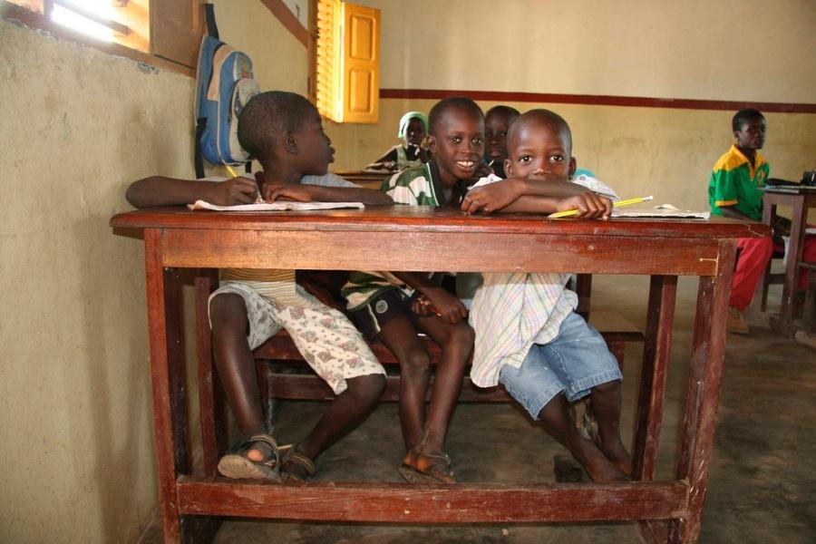 Schule_Afrika_Guinea_Bissau