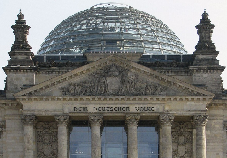 Bundestag_Berlin